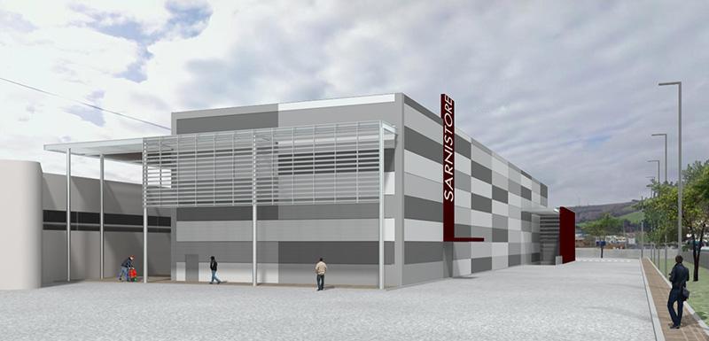 Piattaforma-logistica-BT-Sarni-Store
