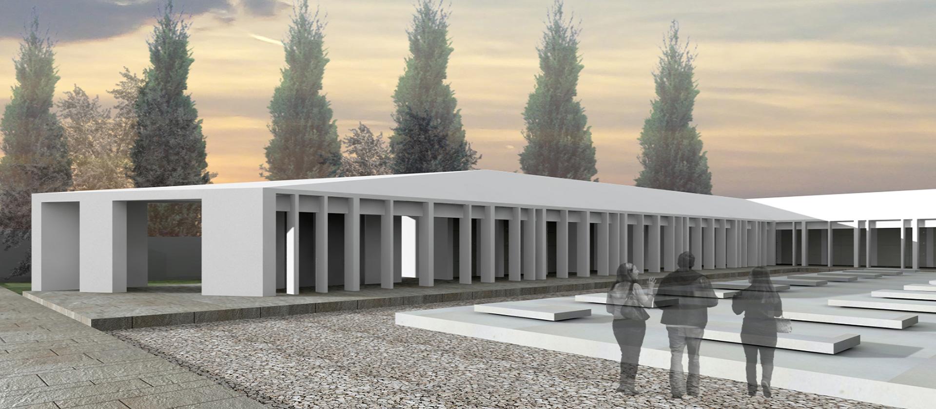 ampliamento-cimitero-san-martino-buon-albergo-2