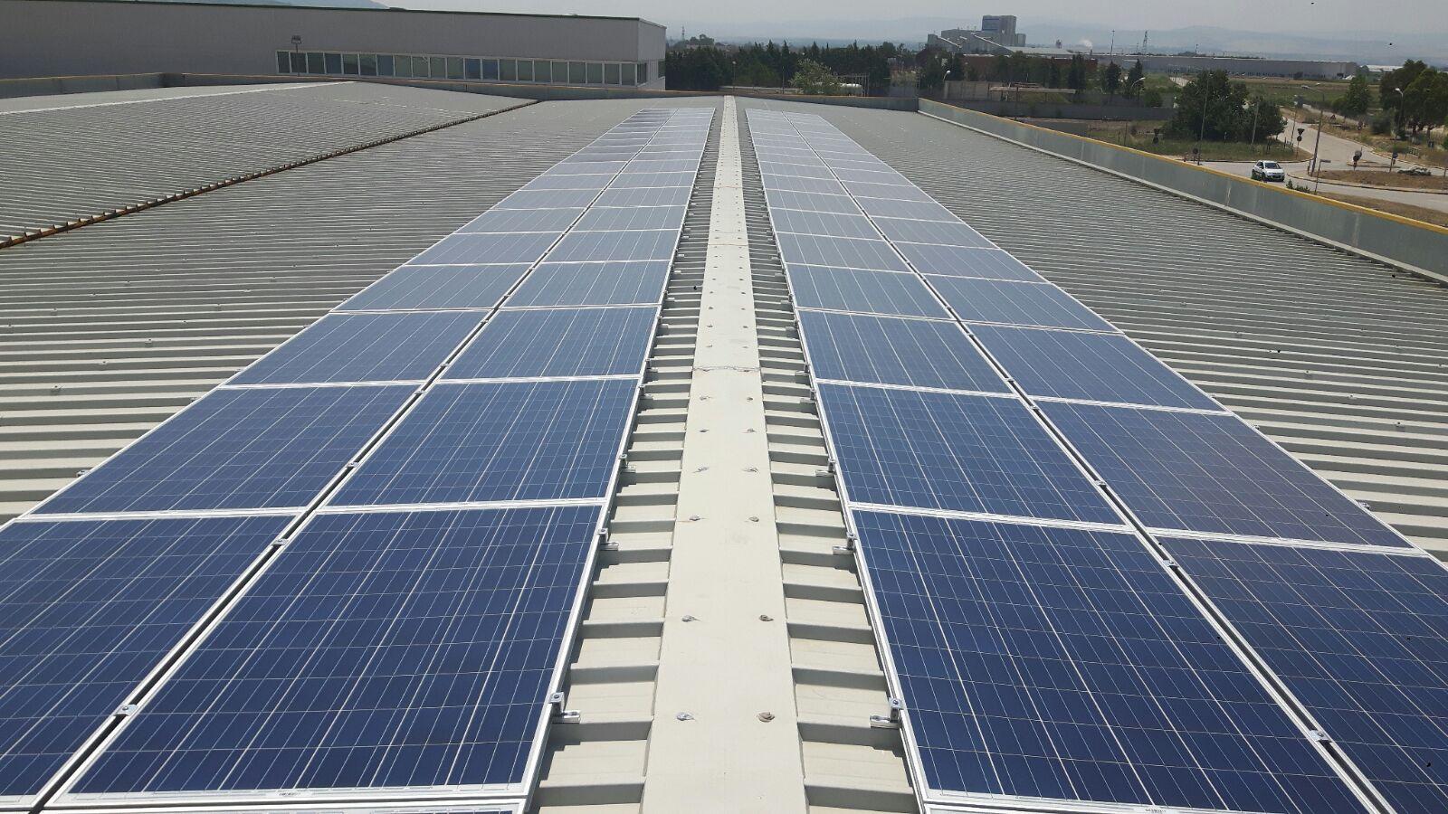 fotovoltaico cianciosi