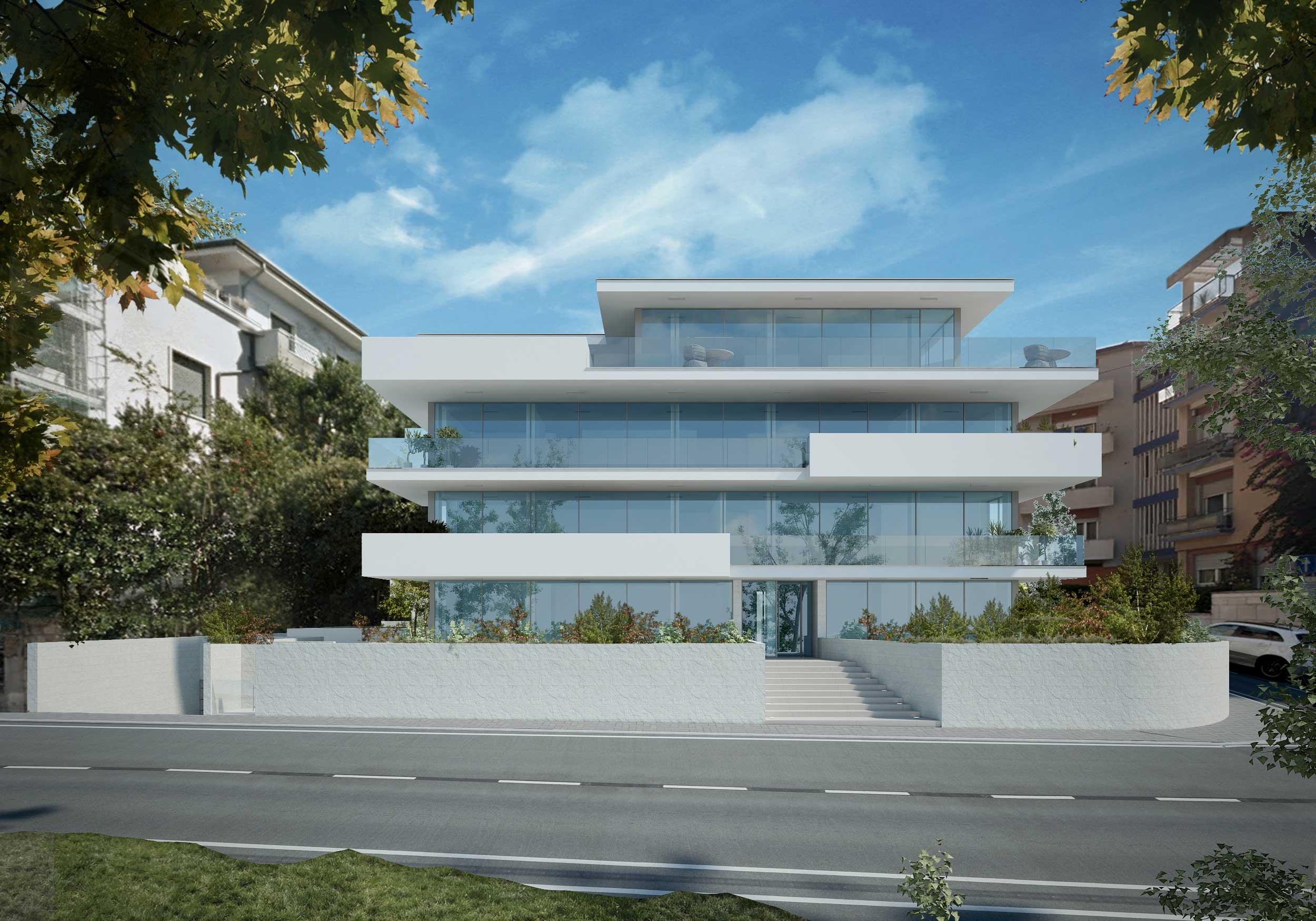 edificio-residenziale